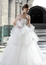 elisabeth b 2015 bridal (13)