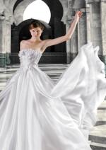 elisabeth b 2015 bridal (15)