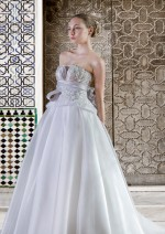 elisabeth b 2015 bridal (16)