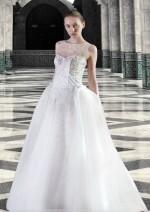 elisabeth b 2015 bridal (17)