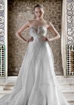 elisabeth b 2015 bridal (18)