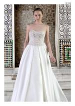 elisabeth b 2015 bridal (2)