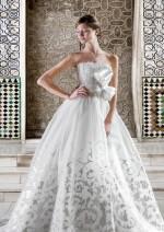 elisabeth b 2015 bridal (20)