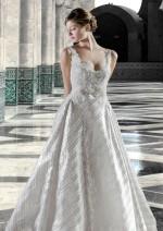 elisabeth b 2015 bridal (21)
