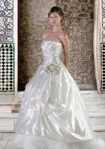 elisabeth b 2015 bridal (22)