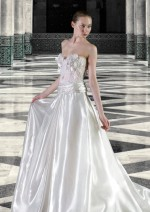 elisabeth b 2015 bridal (23)