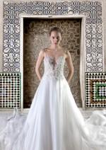 elisabeth b 2015 bridal (26)