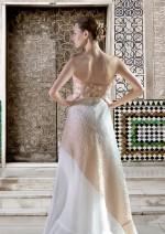 elisabeth b 2015 bridal (28)