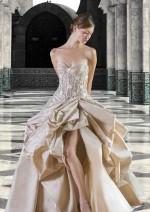 elisabeth b 2015 bridal (29)