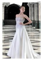 elisabeth b 2015 bridal (3)