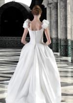 elisabeth b 2015 bridal (31)