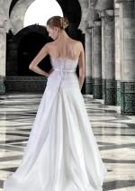 elisabeth b 2015 bridal (33)