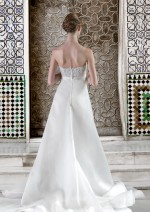 elisabeth b 2015 bridal (34)