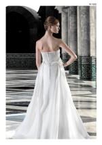 elisabeth b 2015 bridal (35)