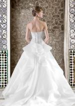 elisabeth b 2015 bridal (36)