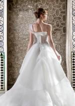 elisabeth b 2015 bridal (38)
