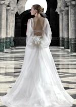 elisabeth b 2015 bridal (39)