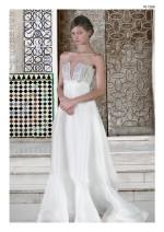 elisabeth b 2015 bridal (4)