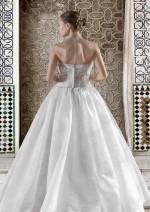 elisabeth b 2015 bridal (40)