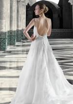 elisabeth b 2015 bridal (41)