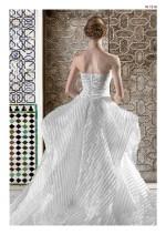 elisabeth b 2015 bridal (42)