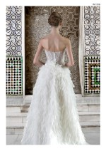 elisabeth b 2015 bridal (44)