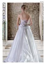 elisabeth b 2015 bridal (46)