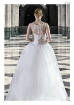 elisabeth b 2015 bridal (47)