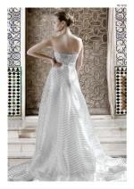 elisabeth b 2015 bridal (48)