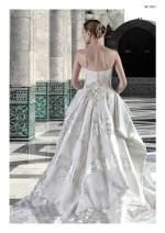 elisabeth b 2015 bridal (49)