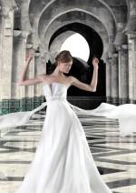 elisabeth b 2015 bridal (5)