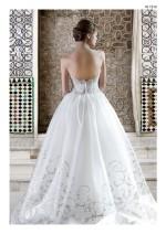 elisabeth b 2015 bridal (50)