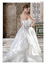 elisabeth b 2015 bridal (52)