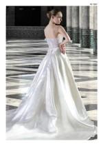 elisabeth b 2015 bridal (53)
