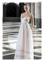 elisabeth b 2015 bridal (55)