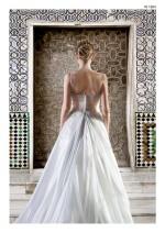 elisabeth b 2015 bridal (56)