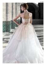 elisabeth b 2015 bridal (57)