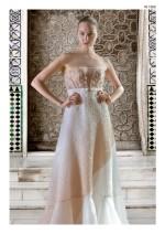 elisabeth b 2015 bridal (58)