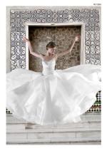 elisabeth b 2015 bridal (6)