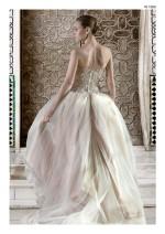 elisabeth b 2015 bridal (60)