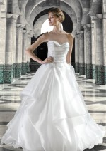 elisabeth b 2015 bridal (7)