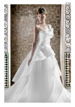 elisabeth b 2015 bridal (8)