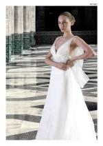 elisabeth b 2015 bridal (9)