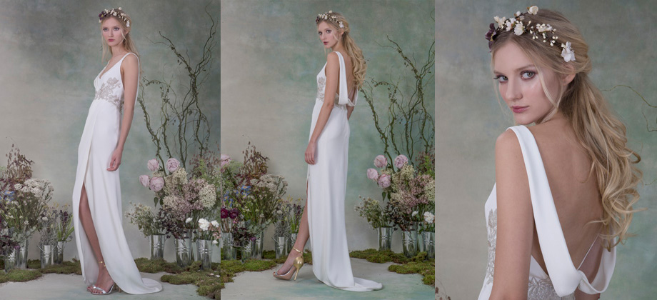 elizabeth fillmore (25)