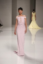 georges-hobeika-spring-2015-couture-131