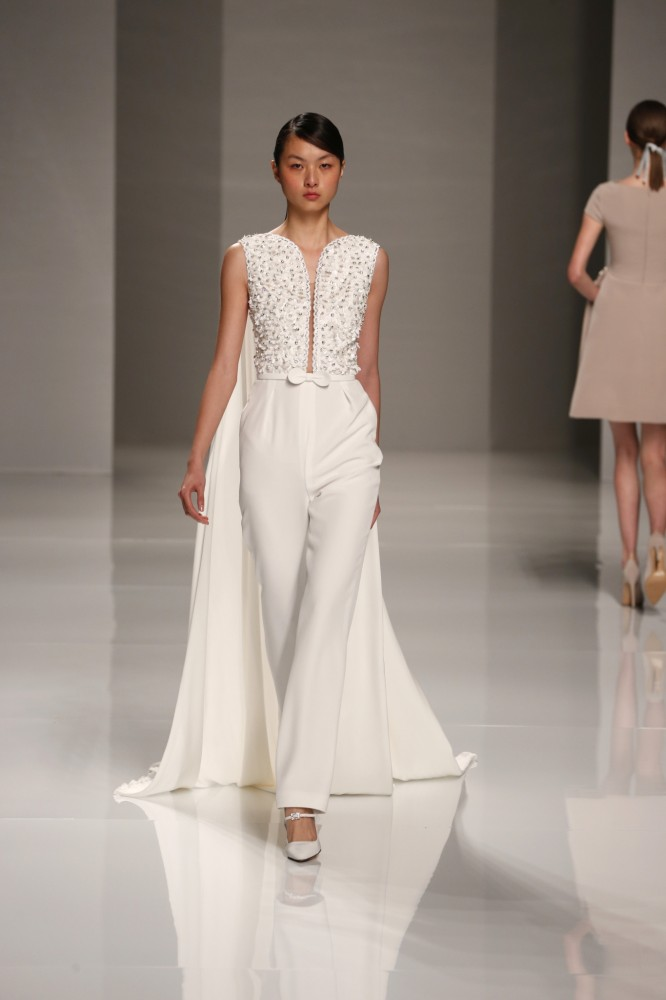 georges-hobeika-spring-2015-couture-161