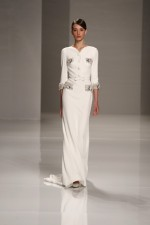 georges-hobeika-spring-2015-couture-181