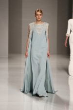 georges-hobeika-spring-2015-couture-191