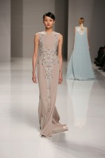 georges-hobeika-spring-2015-couture-201