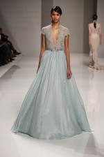 georges-hobeika-spring-2015-couture-211